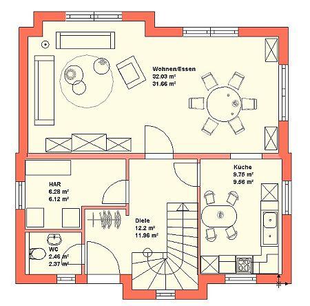 teppich wohnzimmer grose ~ alle ideen für ihr haus design und möbel - Teppich Wohnzimmer Grose